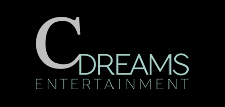 Cdreams Entertainment
